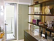内窓プラスト:キッチン・ダイニング01
