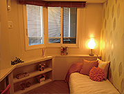 内窓プラスト:プライベートルーム01