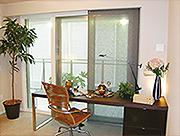 内窓プラスト:プライベートルーム02