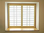 内窓プラスト:和室03