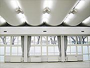 内窓プラスト:オフィス・施設03