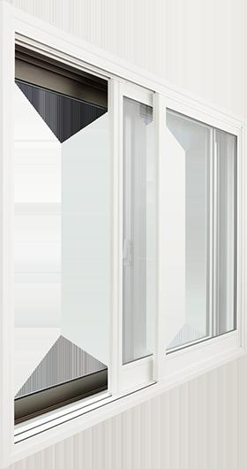 内窓プラスト:製品